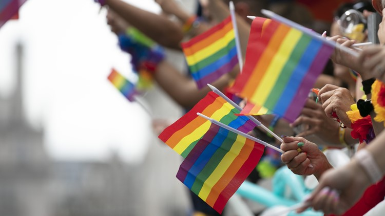 Charlotte leaders to discuss new LGBTQ+ protections