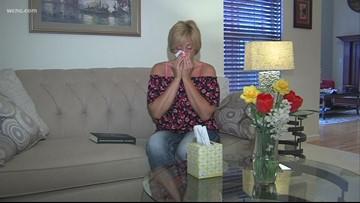 Doctors expect late-season spike in flu