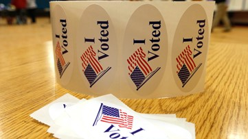 What you need to know for North Carolina's primary election