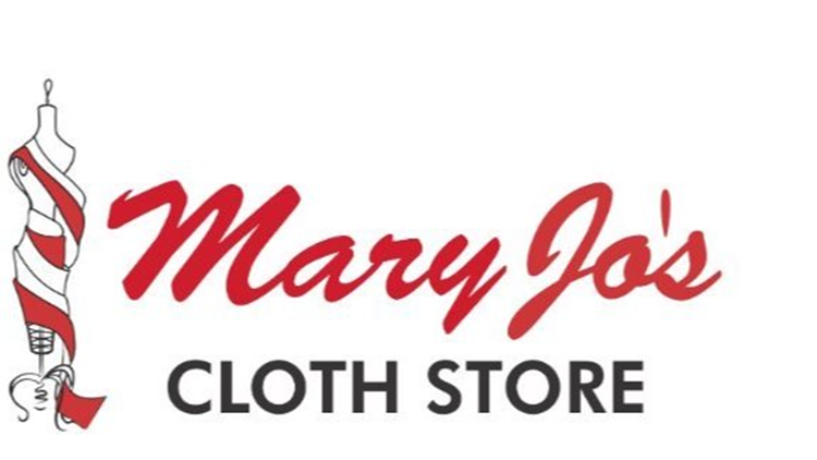Mary Jo's in Gastonia closing at end of August