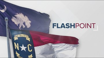 Flashpoint 11/10: Local election, city council is set