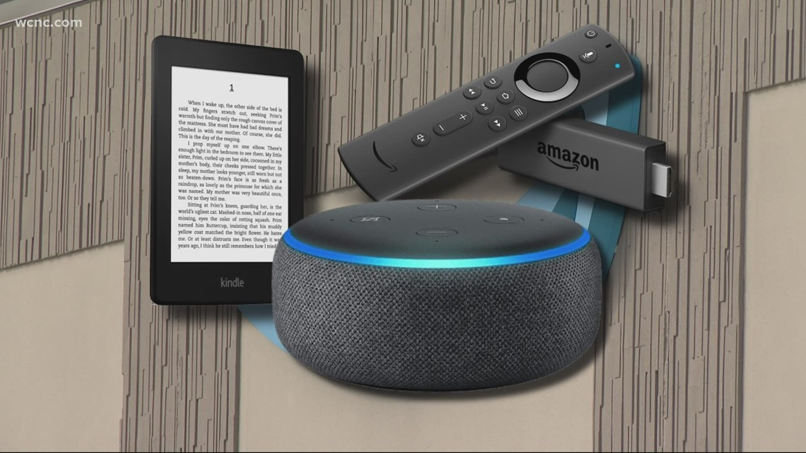 The BEST deals this year for Amazon Prime Day