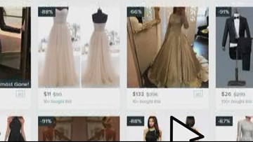 Deal or disaster? What to look for when it comes to online clothing bargains