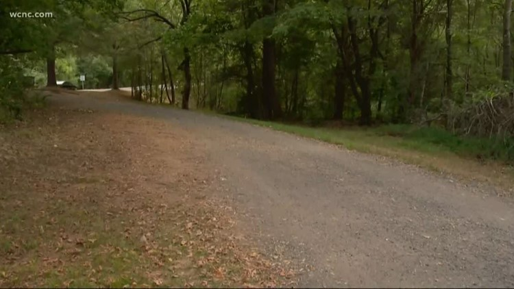 CMPD: Jogger assaulted on greenway; sources say she used pepper spray to get away
