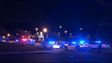 Police shooting at Gastonia Buffalo Wild Wings was justified, DA says