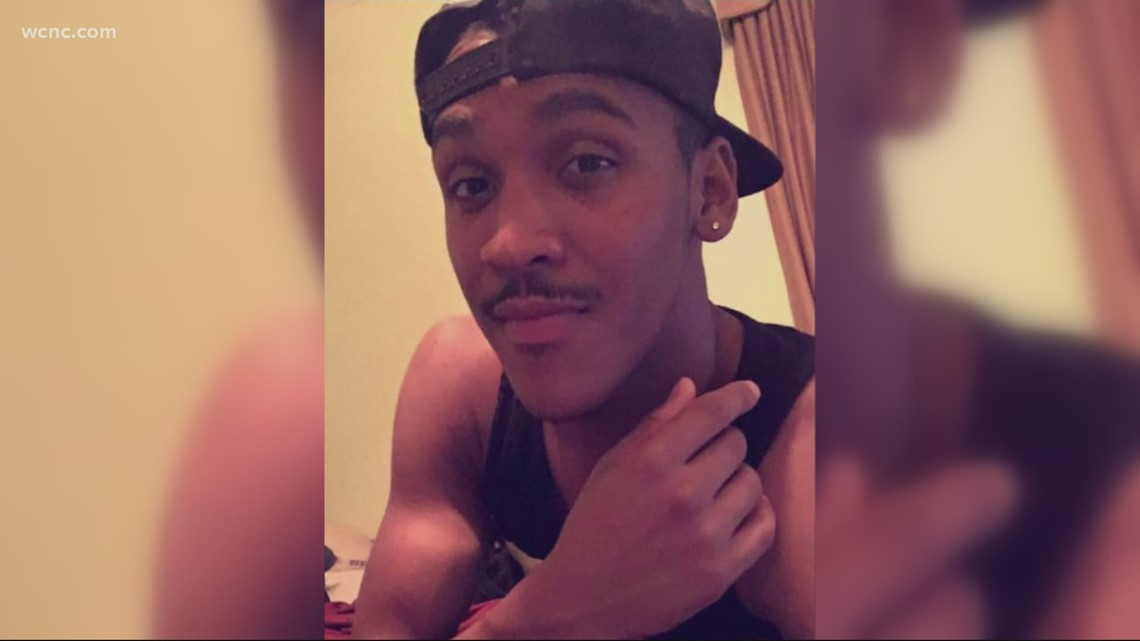 Missing Gastonia man found dead after being struck by vehicle