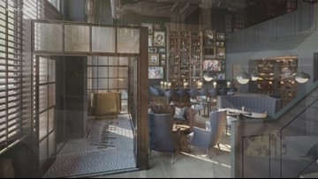 Cam Newton to open cigar bar and lounge in Atlanta ahead of Super Bowl 53