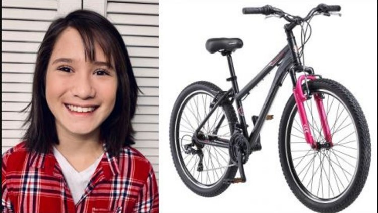 Silver Alert canceled for 14-year-old NC girl last seen before Christmas Eve