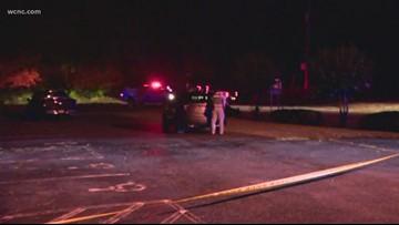 Death investigation underway in York County