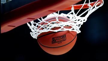 NCAA Tournament preview: Zion Williamson makes Duke the favorite to win it all