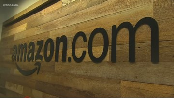 Amazon partners with Rite-Aid for package pickup service