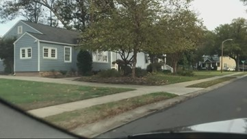 Charlotte could allow townhomes, duplexes, triplexes in traditional single-family neighborhoods