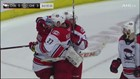 Charlotte Checkers one win away from first title