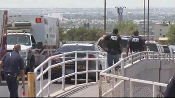 North Carolina reacts to mass shootings in El Paso and Dayton