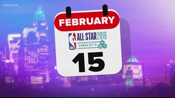 Sex trafficking red flags ahead of All-Star Weekend
