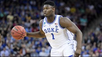 Duke, North Carolina preparing for tough Sweet 16 matchups in NCAA Tournament