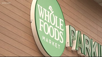 Restaurant Report Card: Popular breakfast chain cited for wastewater spill in kitchen