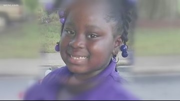 A 7-year-old was murdered while she slept. Her family is desperate to know who pulled the trigger.