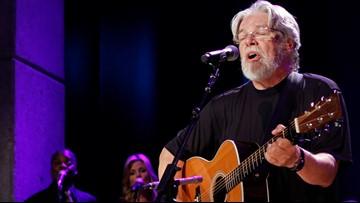 Bob Seger announces Charlotte concert on 'Roll Me Away' farewell tour