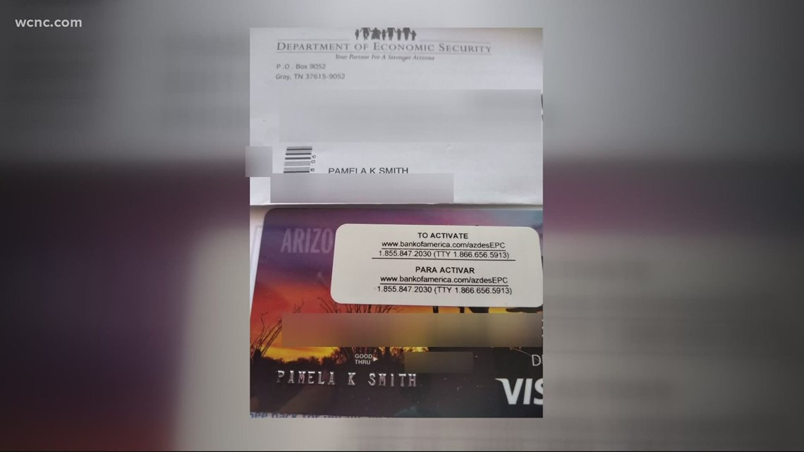 Fraud Alert: Unemployment scams targeting vulnerable people during COVID-19 pandemic