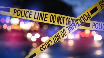Salisbury shooting sends juvenile to hospital, police say