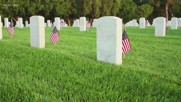 York County Council approves resolution in support of Veterans Cemetery