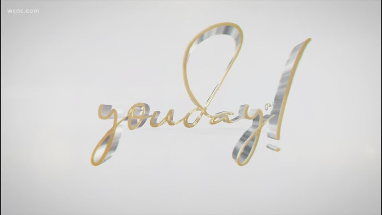 YouDay: How often do you think about your future?