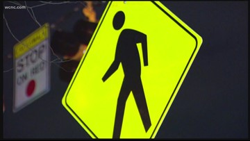 City leaders discuss deadly pedestrian accidents