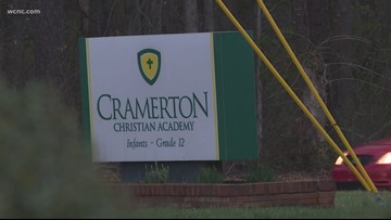 Cramerton Christain Academy to reopen after flu outbreak