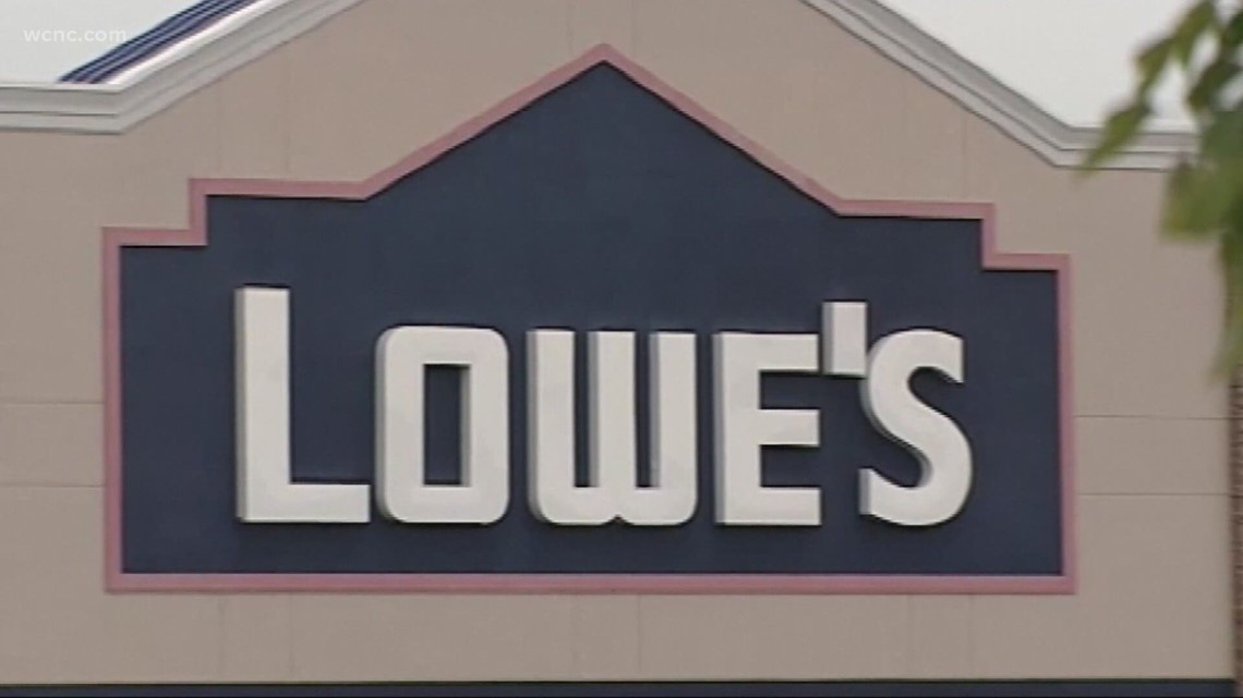 Lowes looking to add 100,000 skilled employees over the next 10 years