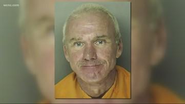 South Carolina man sentenced in 'forced labor' case