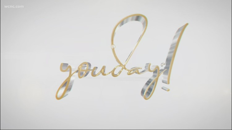 YouDay: Swallow your pride and stop blaming others
