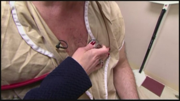 Fact or fiction: All about heartburn