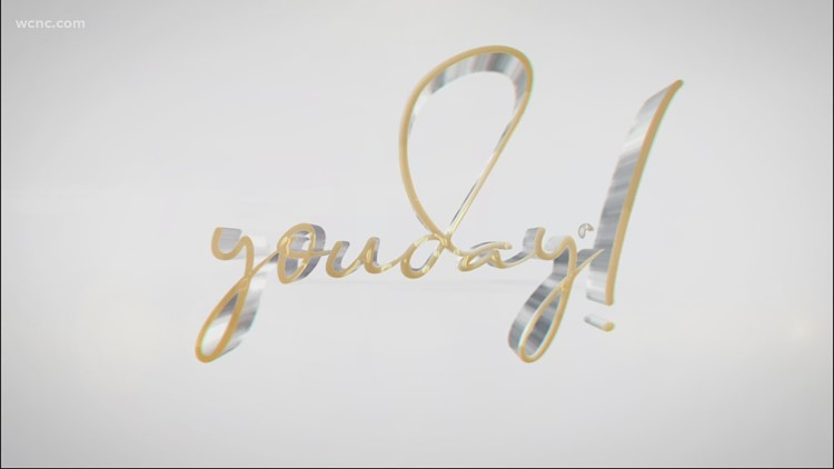 YouDay: How to reclaim joy in your life