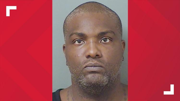 Serial Killings Florida