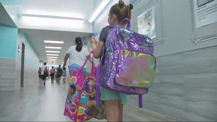 Back to school: Here are some things you should know going into the 2019-20 school year