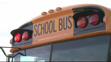 CMS implementing safety upgrades ahead of new school year