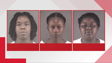 Women Accused Of Running Fight Club At Winston-Salem Assisted Living Facility: Police