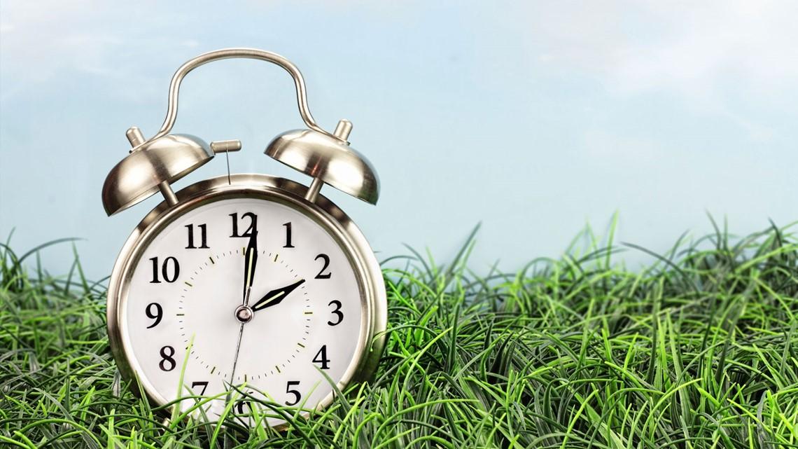 VERIFY: Daylight Saving Time Myths