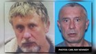 What We Know About Carl Ray Kennedy: Sex Offender Accused Of Abduction