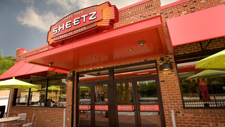 Sheetz to give $2 an hour wage increase for all employees, announces summer stimulus program