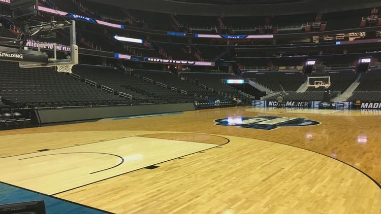 Capital One Arena floor 3.31