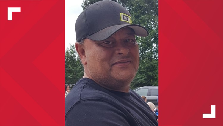 'A Tragic Loss for the Racing Community': Driver Dies After Crash at 311 Motor Speedway in Stokes Co.