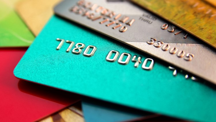 Consumer Tips | The best credit cards to look into this year