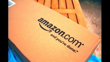 Top 10 Amazon Cyber Monday 2016 deals