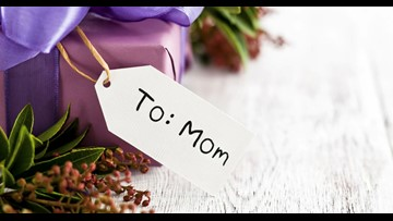 The top 10 Amazon deals for mom