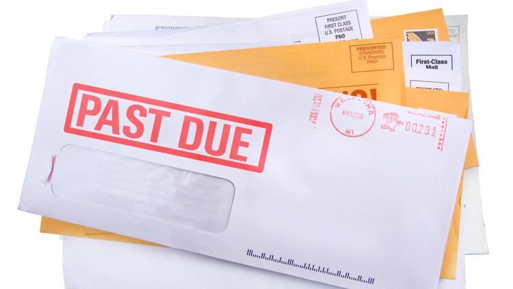 Resource Guide: Need help paying bills? These resources offer assistance in the Charlotte area