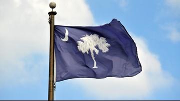South Carolina named 3rd friendliest state in America