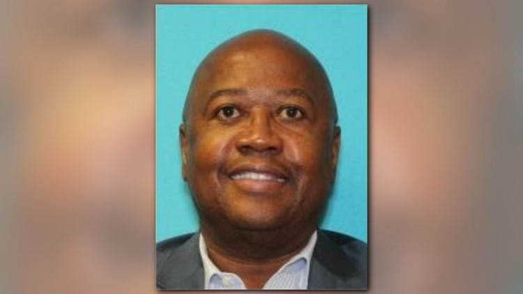 Raleigh police are asking the public for help to find a missing North Carolina man.