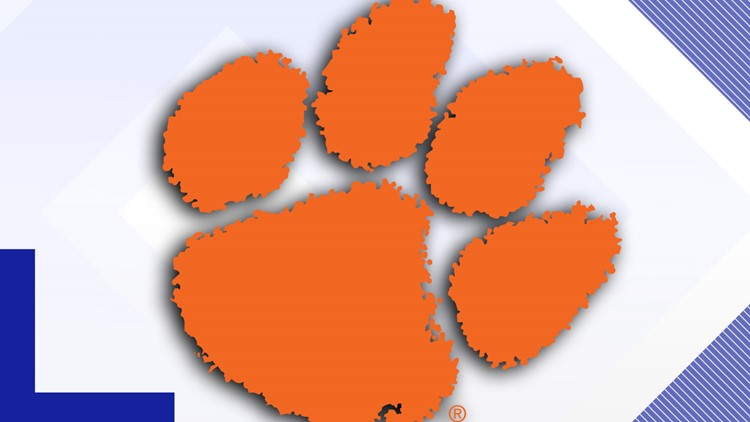 Clemson soccer advances to NCAA Sweet 16
